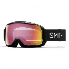 Go to the product Goggles Smith Grom black 2019/2020