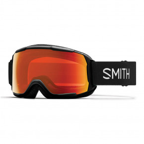 Go to the product Goggles Smith Grom 2019/2020