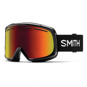 Go to the product Goggles Smith Range black 2018/2019