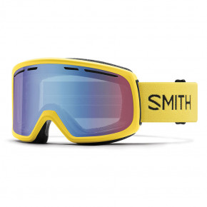Go to the product Goggles Smith Range citron 2018/2019