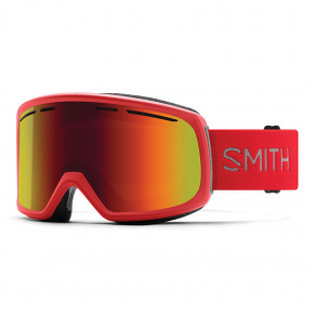 Go to the product Goggles Smith Range rise 2018/2019