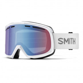 Go to the product Goggles Smith Range white 2018/2019