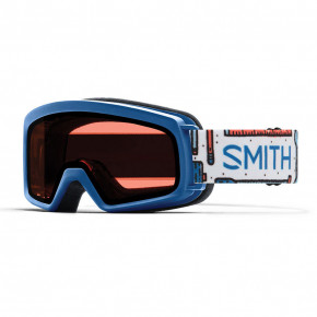 Go to the product Goggles Smith Rascal toolbox 2018/2019