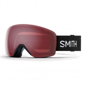 Go to the product Goggles Smith Skyline black 2018/2019