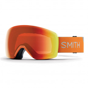 Go to the product Goggles Smith Skyline halo 2018/2019