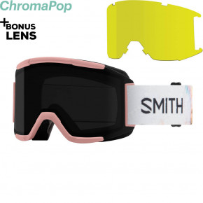 Go to the product Goggles Smith Squad 2020/2021