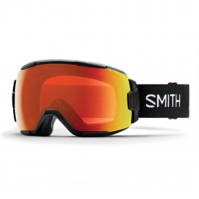 Go to the product Goggles Smith Vice black 2019/2020