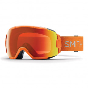 Go to the product Goggles Smith Vice halo 2018/2019