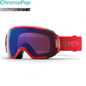 Go to the product Goggles Smith Vice 2018/2019