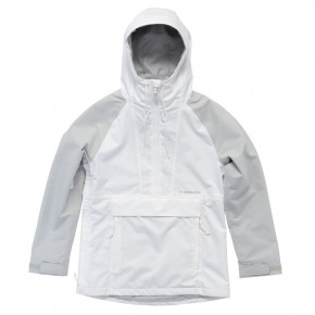 Przejść do produktu Kurtka Armada Saint Insulated Anorak white/steel 2020/2021