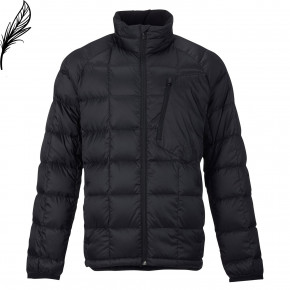 Go to the product Jacket Burton Ak Bk Down Insulator 2016/2017
