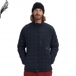 Go to the product Jacket Burton AK BK Lite Ins true black 2018/2019