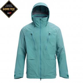 Go to the product Jacket Burton AK Freebird trellis 2018/2019