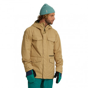 Go to the product Jacket Burton Covert kelp 2020/2021