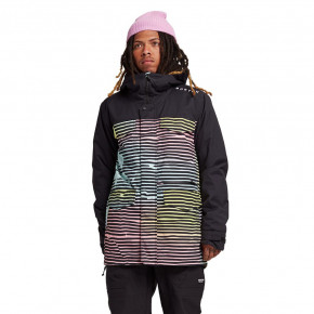 Go to the product Jacket Burton Covert true black/instigator 2020/2021