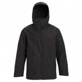 Go to the product Jacket Burton Hilltop true black 2019/2020