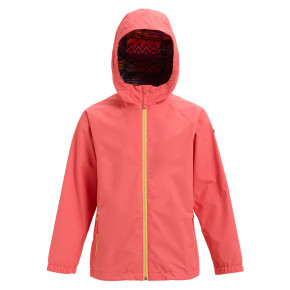 Go to the product Jacket Burton Youth Cosmic Fuse georgia peach 2018/2019