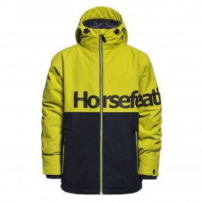 Go to the product Jacket Horsefeathers Oliver Youth oasis 2020/2021