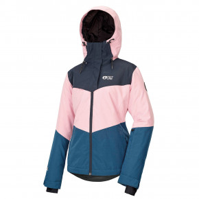 Go to the product Jacket Picture Week End 10/10 pink 2019/2020