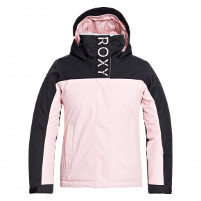 Go to the product Jacket Roxy Galaxy Girl powder pink 2020/2021