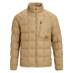 Go to the product Street jacket Burton AK BK Insulator kelp 2019/2020