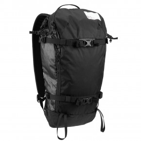 Go to the product Snowboard backpack Burton Ak Japan Jet true black x-pac 2020/2021