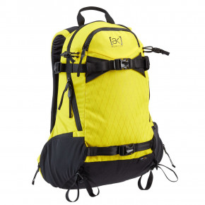 Go to the product Burton Ak Side Country 20L cyber yellow cordura 2020/2021
