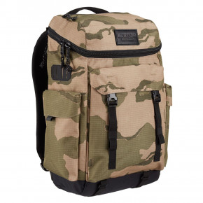 Go to the product Backpack Burton Annex 2.0 barren camo print 2020/2021