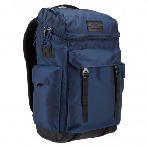Go to the product Backpack Burton Annex 2.0 dress blue 2020/2021