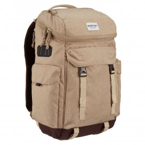 Go to the product Backpack Burton Annex 2.0 kelp heather 2020/2021
