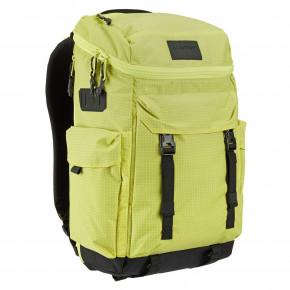 Go to the product Backpack Burton Annex 2.0 limeade ripstop 2020/2021