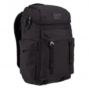 Go to the product Backpack Burton Annex 2.0 true black triple ripstop 2020/2021