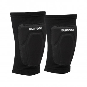 Go to the product Protective gear Burton Basic Knee Pad true black 2018/2019