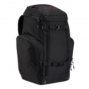 Go to the product Snowboard backpack Burton Booter true black 2020/2021