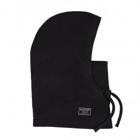 Go to the product Balaclava Burton Burke Hood true black 2019/2020