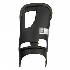 Go to the product Burton Cartel Hb Lt black matte