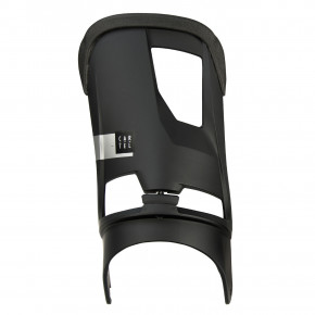 Go to the product Burton Cartel Hb Rt black matte