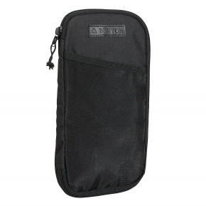 Prejsť na produkt Burton Copilot Travel Case true black triple ripstop 2018/2019