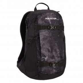 Go to the product Backpack Burton Day Hiker 25L marble galaxy print 2019/2020