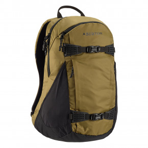 Go to the product Backpack Burton Day Hiker 25L 2020