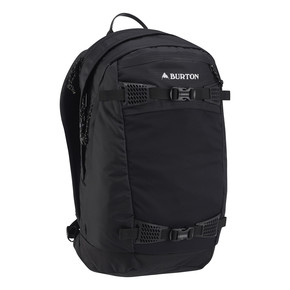 Go to the product Snowboard backpack Burton Day Hiker 28L true black ripstop 2020/2021