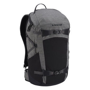 Go to the product Snowboard backpack Burton Day Hiker 31L 2019