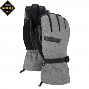 Go to the product Gloves Burton Deluxe Gore bog heather 2020/2021