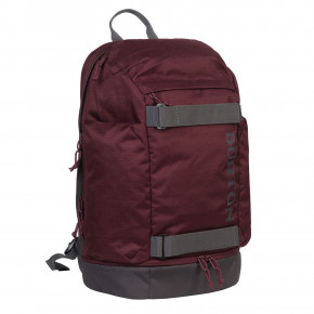 Go to the product Backpack Burton Distortion 2.0 port royal slub 2020/2021