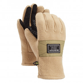 Go to the product Gloves Burton Ember Fleece kelp/martini 2020/2021