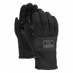 Go to the product Burton Ember Fleece true black 2020/2021