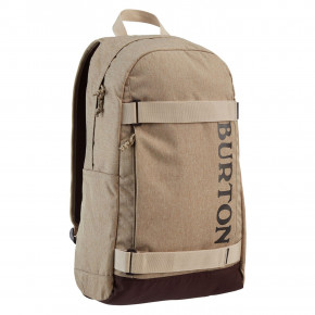 Go to the product Backpack Burton Emphasis 2.0 kelp heather 2020/2021