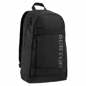 Go to the product Backpack Burton Emphasis 2.0 true black 2020/2021