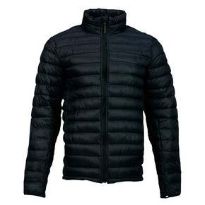 Prejsť na produkt Street bunda Burton Evergreen Synthetic Insulator true black 2016/2017