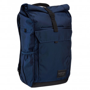 Go to the product Backpack Burton Export 2.0 dress blue 2020/2021
